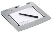 Tablette numérique interactive - Système Bluetooth