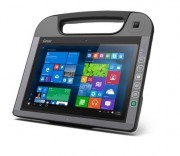 Tablette Tactile Durcie - Tablette Tactile Durcie full HD multi-touch