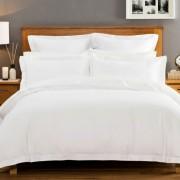 Taie oreiller hotel - Dimensions disponibles (cm) : 65 x 65 - 50 x 75