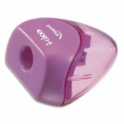 Taille crayons 1 usage IGLOO 534754 - Maped