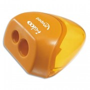 Taille crayons 2 usages IGLOO 534756 - Maped