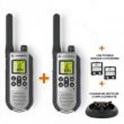 Talkie-Walkie Motorola T7