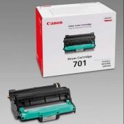 Tambour couleur CANON pour imprimante - CANON