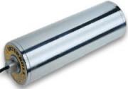 Tambour moteur à tension simple - Puissance: 0.060 / 0.082 kW