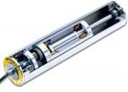 Tambour moteur pour convoyeur 80E - Tambour moteur 80E