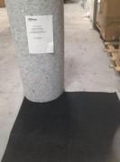 Tapis absorbant industriel - Epaisseur : 8 mm (+/- 1,5)