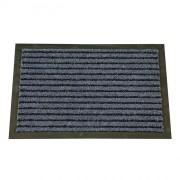 Tapis d'accueil absorbant et grattant - Dimensions (L x l) cm : 40 x 60 - 60 x 90  - Epaisseur : 8 mm