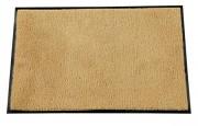 Tapis d'accueil anti-salissures - Épaisseur : 10 mm