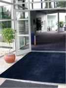 Tapis d'accueil antisalissure - Poids de fibres : 1420 g/m²