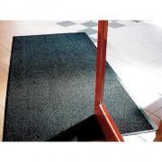 Tapis d'accueil professionnel absorbant - Epaisseur : 10 et 11 mm