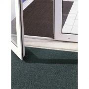 Tapis d'accueil standard - Dimensions (L x l) : de 40 x 60 cm à 1,20 x 9,14 m - Epaisseur : 10 ou 14 mm