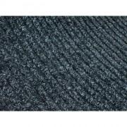 Tapis d'entrée antidérapant en polypropylène - Épaisseur : 6 mm