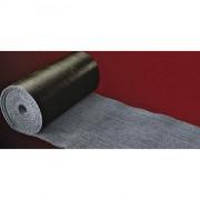 Tapis d'entrée coco teinté - Dimensions (m) :1,0 x 12,5 m - Épaisseur 17mm