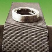 Tapis de four - Pour des applications de la surgélation aux très hautes températures.
