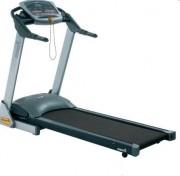 Tapis de marche pliable - Poids Maxi utilisateur : 150 kg - Vitesse : de 0 à 20 km/h