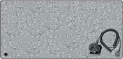 Tapis de sol esd - 186018-62