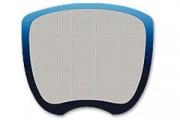 Tapis de souris special optique - Tapis de souris special optique