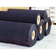 Tapis de travail caoutchouc manufacturé - Epaisseur : 3 et 6 mm