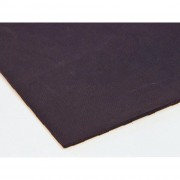 Tapis de travail en caoutchouc - Epaisseur : 4,6 , 10,  12 , 16  mm