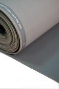 Tapis de travail isolant électrique - Dimensions : Longueur : 10 m - Largeur : 0.6 ou 1.2 m