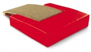 Tapis de tremplin - Tapis de protection de tremplin