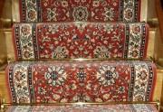 Tapis escalier - Collection Amman