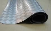 Tapis protection sol en PVC - Tapis de sol en PVC découpe sur-mesure