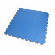 Tapis puzzle KARATÉ, TAEKWONDO et BOXE - Tapis Puzzle - Qualité Supérieure - Vendus avec bordures de finition