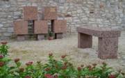 Tarif Columbarium - Modèle Solo