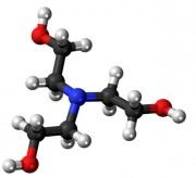 TEA Triéthanolamine 85% - CAS N¡ 102-71-6 - TEA Triéthanolamine (CAS<span>102-71-6)