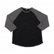 Tee shirt avec flocage - 100% coton (jersey simple doux)