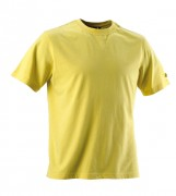 Tee-shirt Diadora - Tailles: de S à XXL