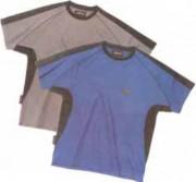 Tee shirt respirant - Taille : de S à XXXL