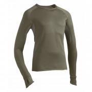 Tee-shirt thermique - Lavable à 30 °C