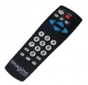 Télécommande numérique programmable - Boitier de communication sécurisé
