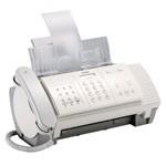 Télécopieur Canon B 120 - B 120 - B 140