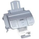 Télécopieur Canon EB 10 - EB 10 - EB 15