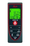 Télémètre laser de mesure intérieur