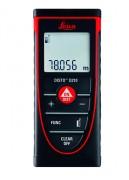 Télémètre laser professionnel - Précision : ± 1,0 mm