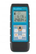 Télémètre laser professionnel portée 30 m