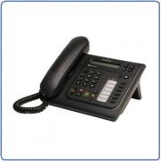 Téléphone Alcatel IP 4018 TOUCH - La téléphonie professionnelle