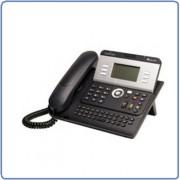 Téléphone Alcatel IP 4028 Touch - La téléphonie professionnelle