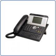 Téléphone Alcatel IP 4038 Touch - La téléphonie professionnelle