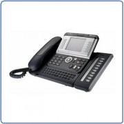 Téléphone Alcatel IP 4068 Touch - La téléphonie professionnelle