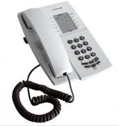 Téléphone analogique Ericsson - Prise casque