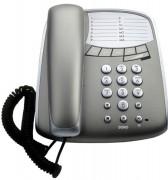 Téléphone analogique fixe