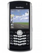 Téléphone Blackberry 8100 Pearl Bouygues Telecom - Pour forfaits Pro Bouygues Telecom