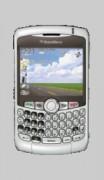 Téléphone BLACKBERRY 8310 Curve Bouygues telecom - Pour forfaits Pro Bouygues Telecom