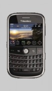 Téléphone BLACKBERRY 9000 Bold Bouygues Telecom - Pour forfaits Pro Bouygues Telecom