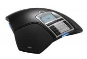 Téléphone d'audioconférence Konftel 300 IP - Mode conférence jusqu'à 5 utilisateurs